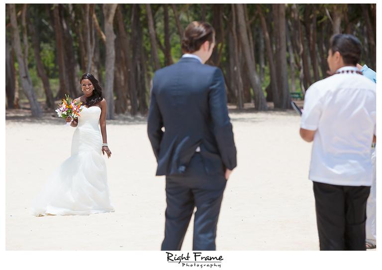008_Hawaii Destination Wedding