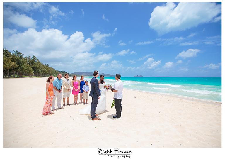 011_Hawaii Destination Wedding