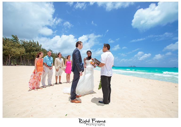 012_Hawaii Destination Wedding