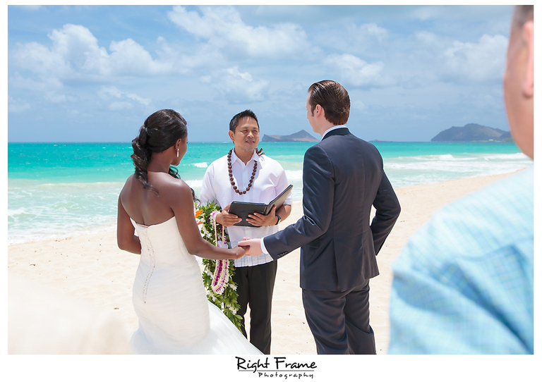 013_Hawaii Destination Wedding