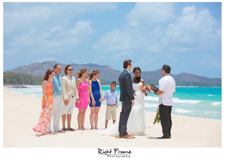 014_Hawaii Destination Wedding