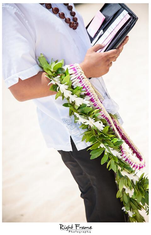 017_Hawaii Destination Wedding