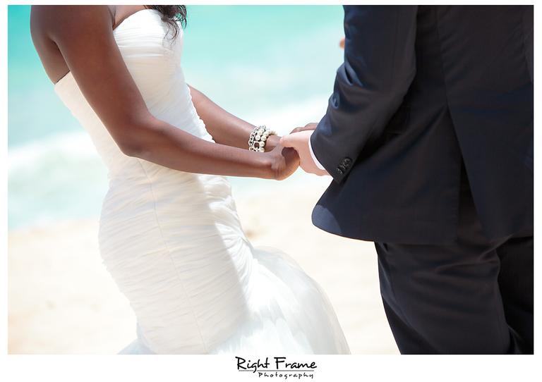 018_Hawaii Destination Wedding