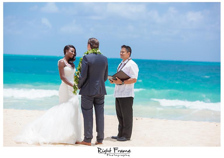 020_Hawaii Destination Wedding