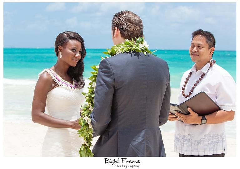 022_Hawaii Destination Wedding