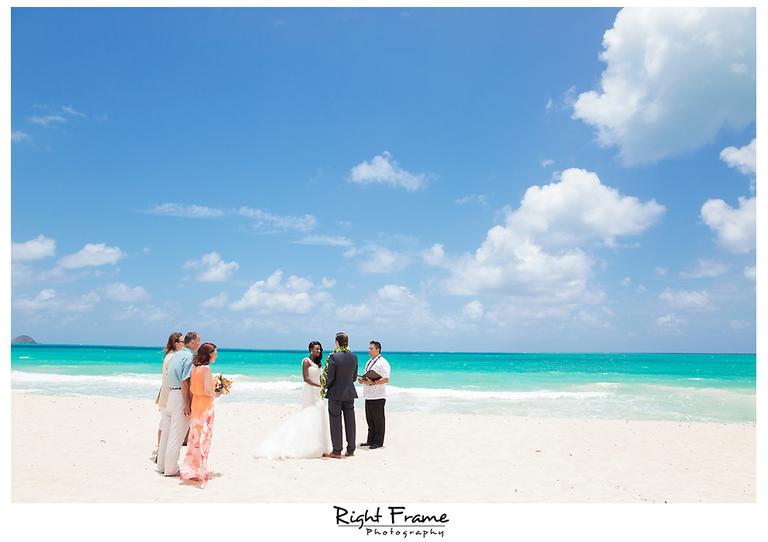 023_Hawaii Destination Wedding