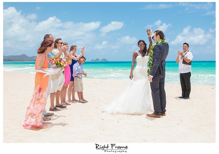 024_Hawaii Destination Wedding