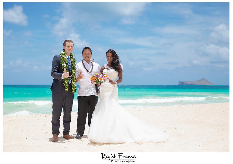 025_Hawaii Destination Wedding