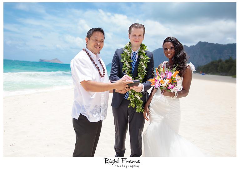 026_Hawaii Destination Wedding