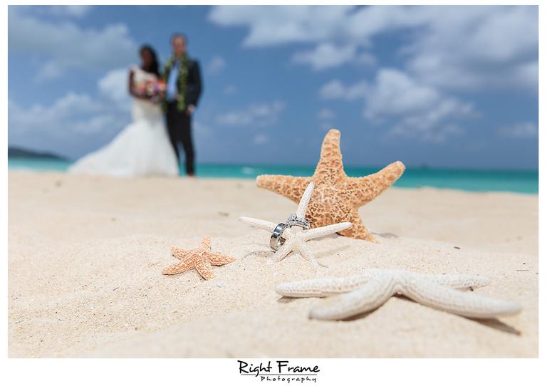 029_Hawaii Destination Wedding