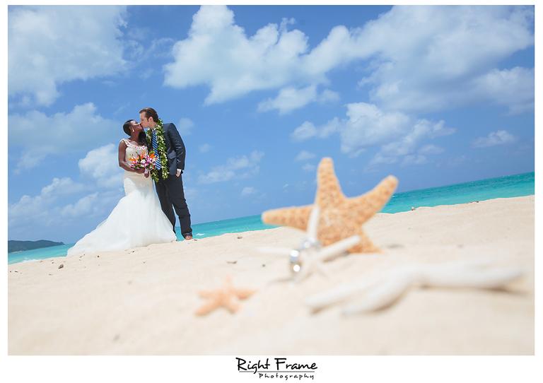 030_Hawaii Destination Wedding