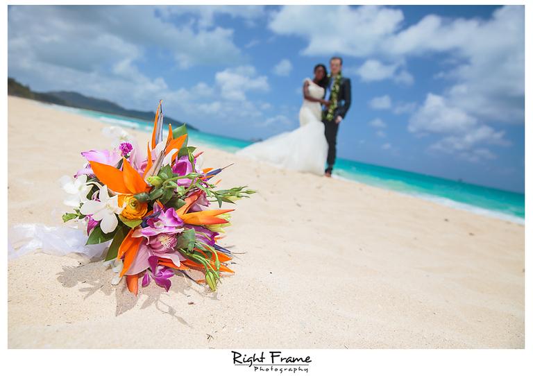 031_Hawaii Destination Wedding