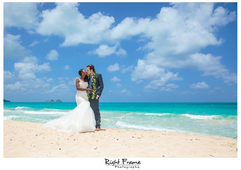 032_Hawaii Destination Wedding