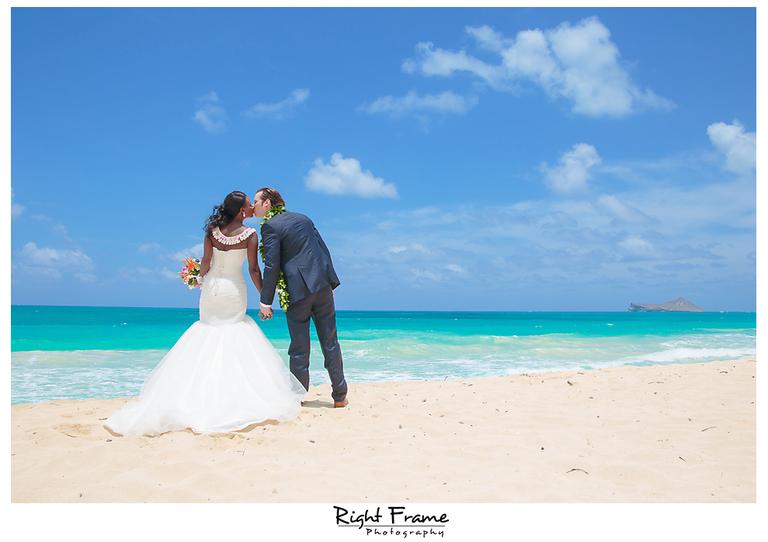 033_Hawaii Destination Wedding