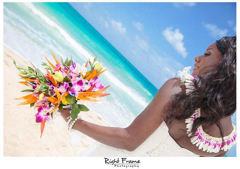 035_Hawaii Destination Wedding