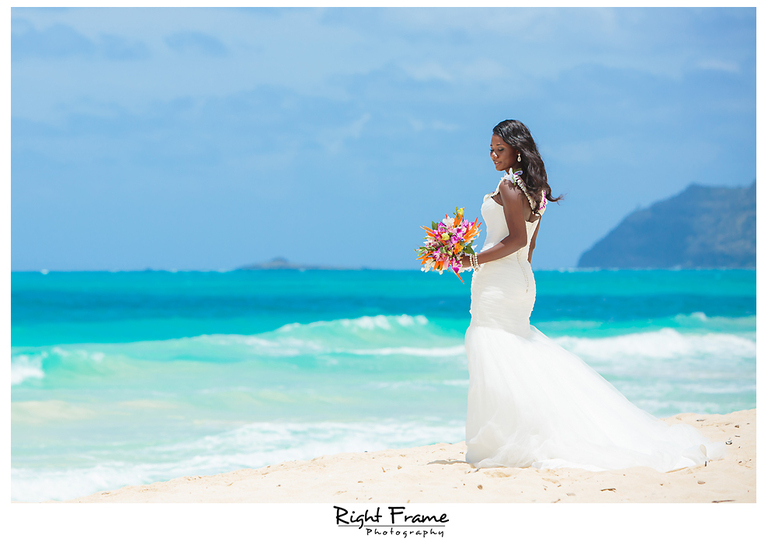 036_Hawaii Destination Wedding