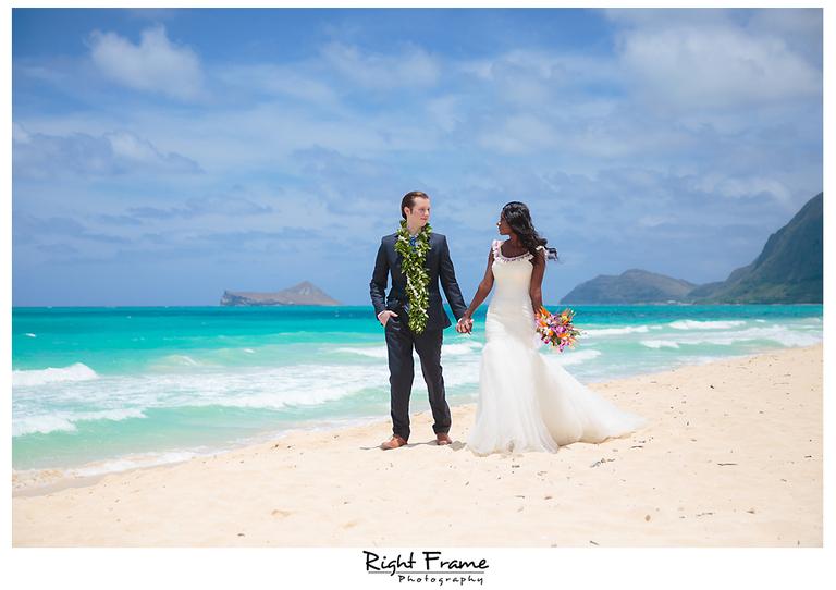 037_Hawaii Destination Wedding