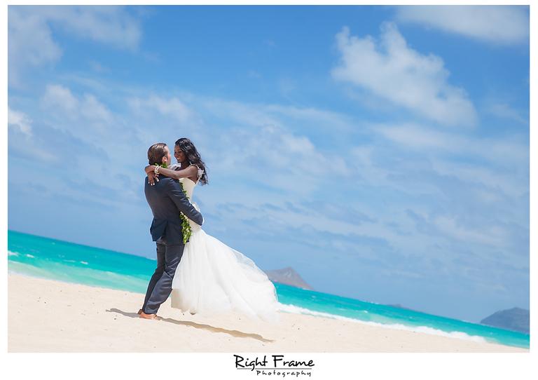 038_Hawaii Destination Wedding