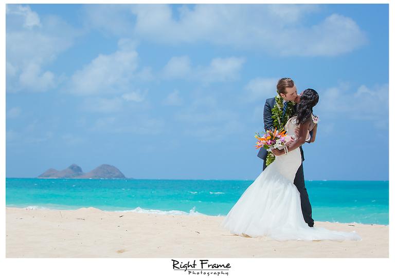 039_Hawaii Destination Wedding