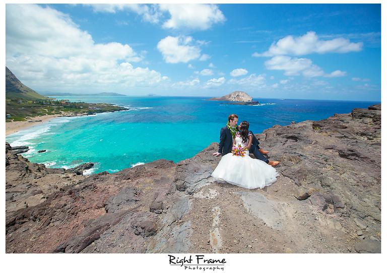 042_Hawaii Destination Wedding