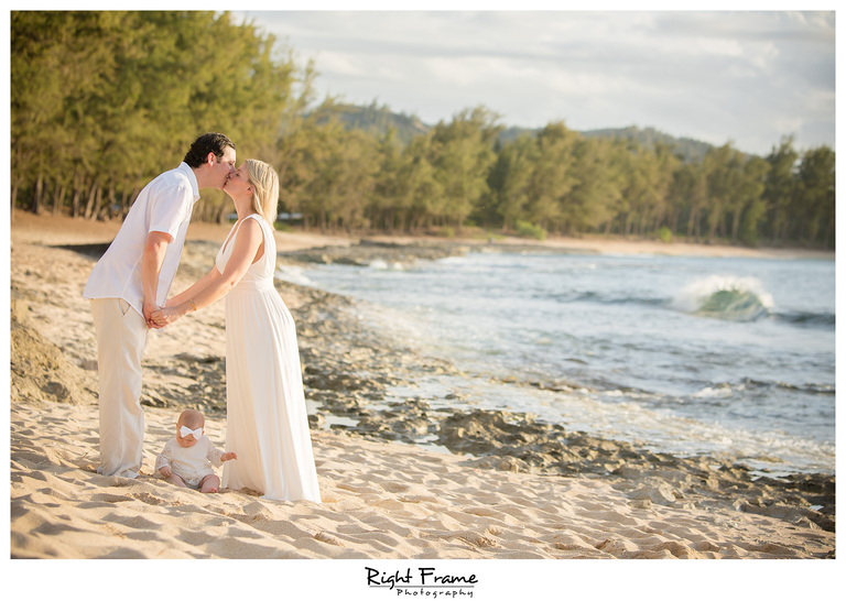 Hawaii Photographer Turtle Bay Resort