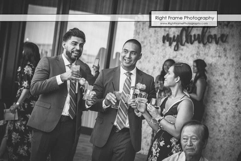 Royal Hawaii Hotel Resort Wedding Waikiki Honolulu Oahu Hawaii Photographer