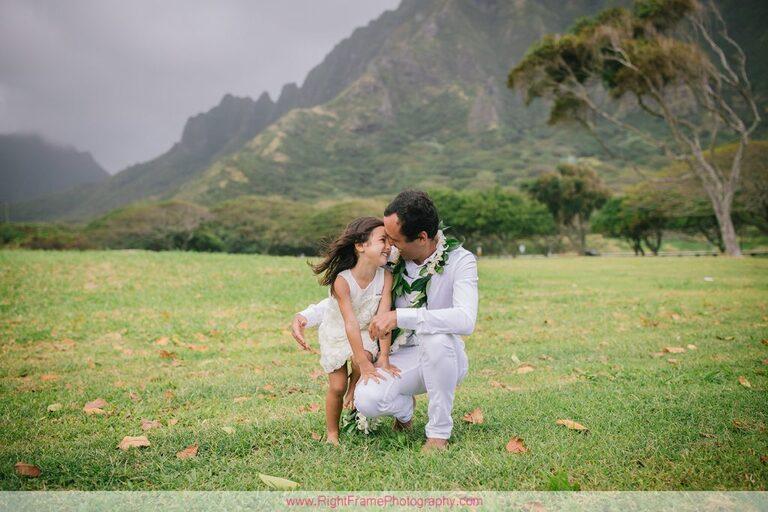 Oahu Child Photographer Hawaii Kid
